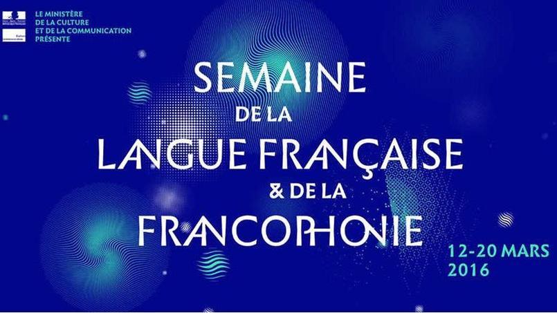 La 21e édition de la Semaine de la langue française offre une véritable ode à la richesse et à la diversité de notre langue.