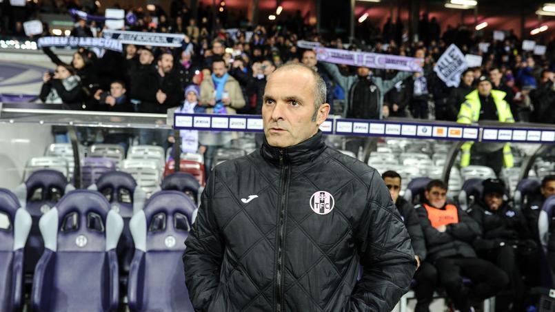 Pascal Dupraz ne veut plus voir Karim Benzema en équipe de France.