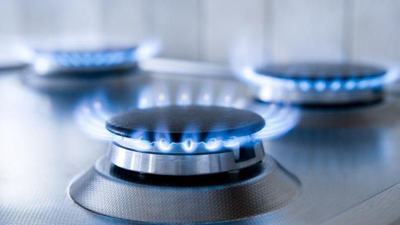 Les prix du gaz vont baisser de 3,5% au 1er avril