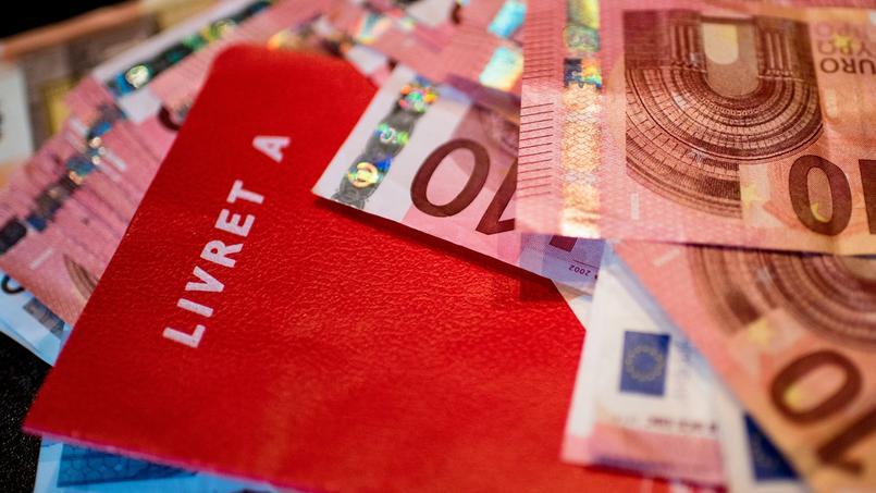 Le fisc reprocherait aussi aux établissements bancaires d'être trop laxistes dans la gestion des livrets réglementés.