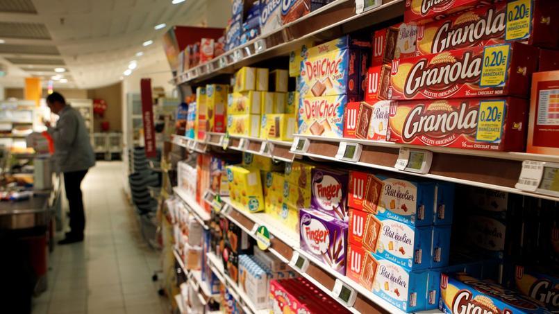 Depuis décembre 2014, la législation européenne (Règlement (UE) n° 1169/2011) rend obligatoire l'indication de toutes les huiles individuelles sur l'étiquetage de produits alimentaires.