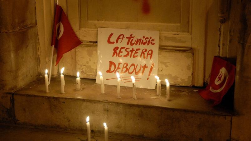 Aujourd'hui, vendredi 18 mars est célébré le triste premier anniversaire de l'attaque du musée du Bardo à Tunis qui a fait 22 morts.