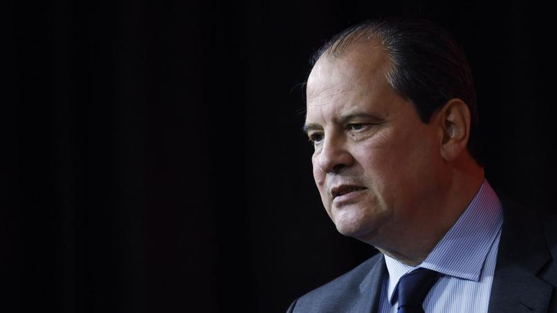 Le vote du Sénat ne fait pas fléchir Valls — Déchéance de nationalité