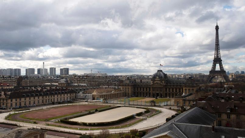 L'attractivité de la France en 5 chiffres