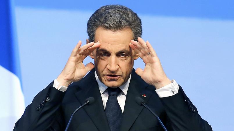 Sarkozy veut bien recevoir des leçons, écouter les recommandations de ceux qui pensent qu'il n'en a pas assez fait, mais il leur a rappelé que la réforme ne se fait pas «tout seul».