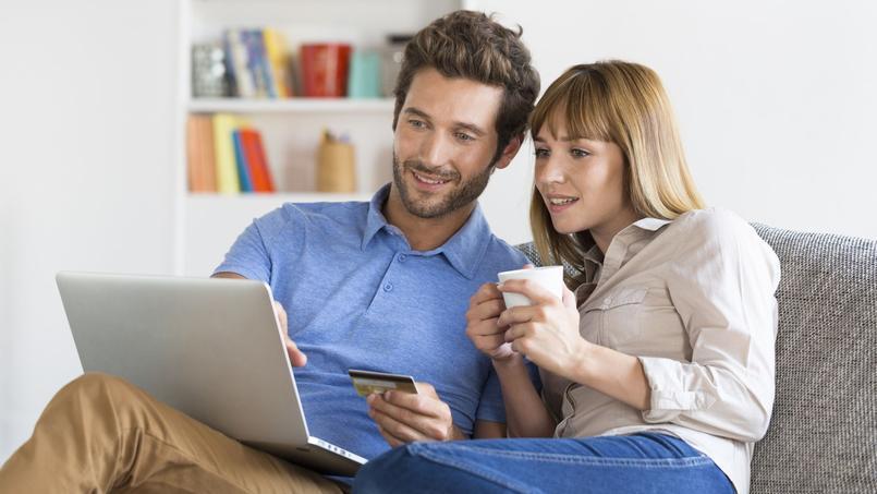 52% des entreprises de e-commerce prévoient une augmentation de leurs effectifs au cours de l'année.