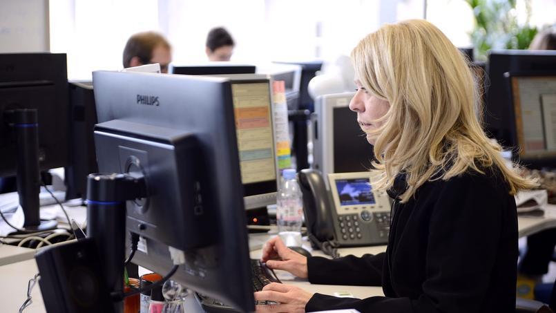 29% de l'écart salarial entre les hommes et les femmes reste «inexpliqué», selon une étude de Glassdoor.