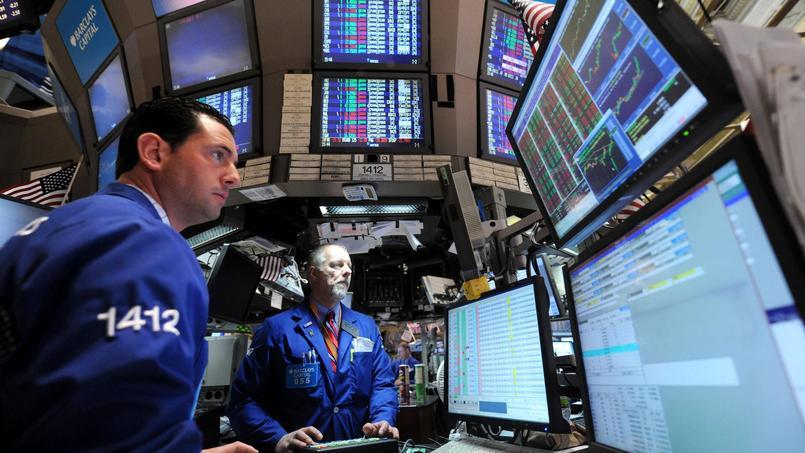 Les marchés financiers aussi ont rendu hommage à Johan Cruyff