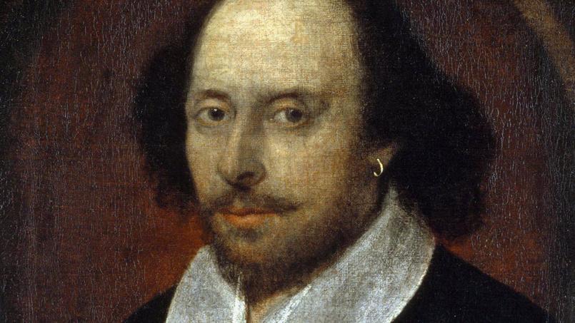 La thèse d'un voleur de crâne circule depuis plus d'un siècle et situe généralement le méfait vers la fin du XVIIIe siècle.