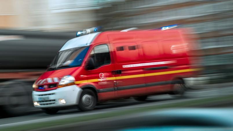 Un déplacement en cas d'alerte incendie alors qu'il n'y a pas de feu pourrait coûter 463 euros.