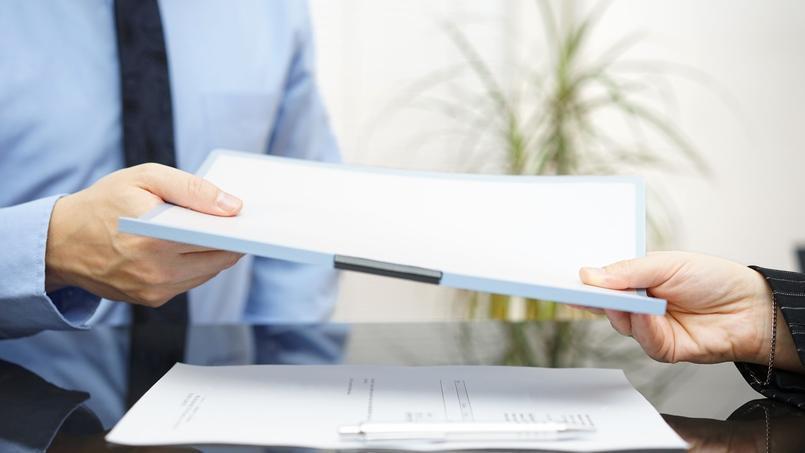 Comment bien choisir son assurance emprunteur