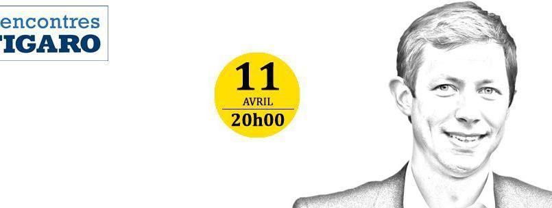 Déchéance de nationalité, loi El Khomri, François Hollande : la liquéfaction de la politique
