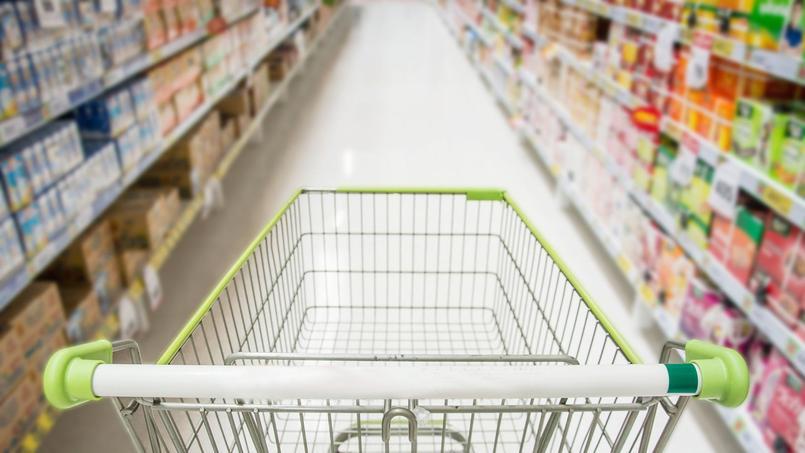 L'enquête prouve une fois de plus que grande marque ne rime pas forcément avec qualité nutritionnel.