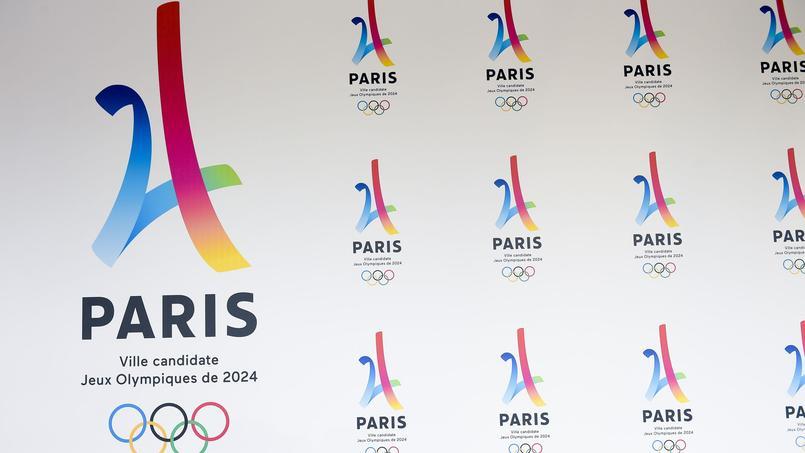 Les Français seraient favorables à l'organisation des JO 2024 à Paris.