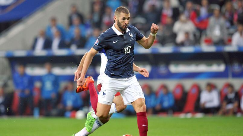 81% des Français approuvent la décision de la FFF de ne pas sélectionner Karim Benzema.