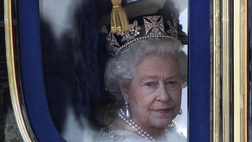 Les Britanniques célèbrent dans le monde entier, le 21 avril, le 90e anniversaire de la reine Élizabeth II.