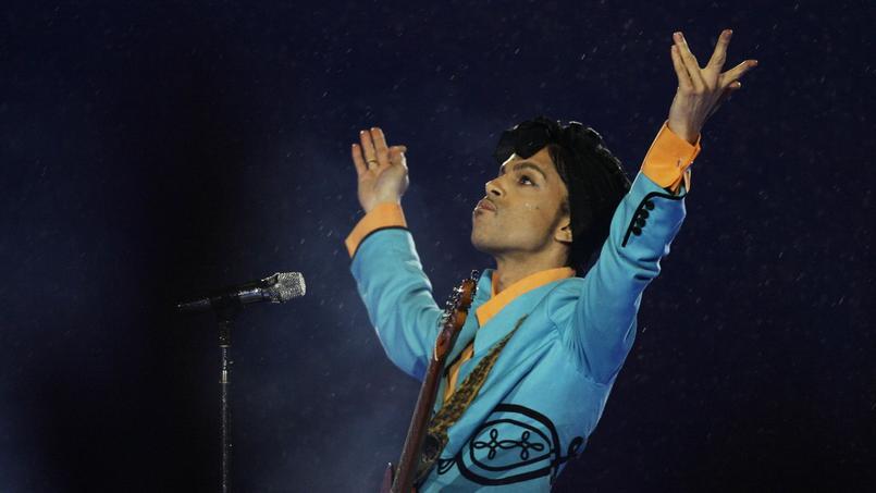 Il est rare pour un artiste de se trouver à la fois sur la première et la deuxième marche du podium des classements américains de vente d'albums.