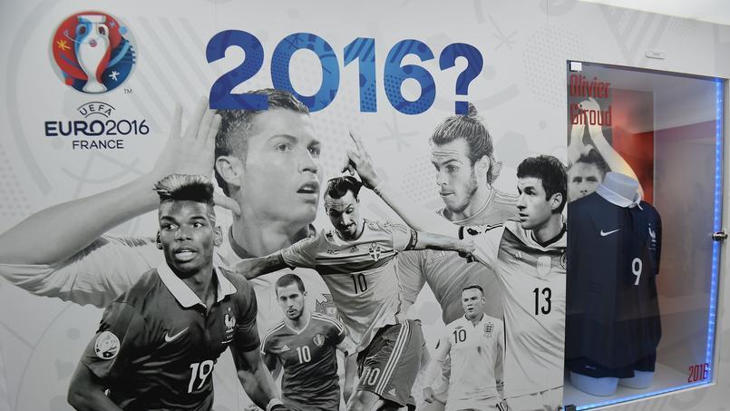 Euro 2016 : comment obtenir les derniers billets