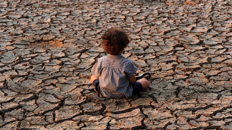 Le coût du réchauffement climatique estimé à 2000 milliards de dollars par an XVM3a650adc-1031-11e6-a4cc-95dbf2891488