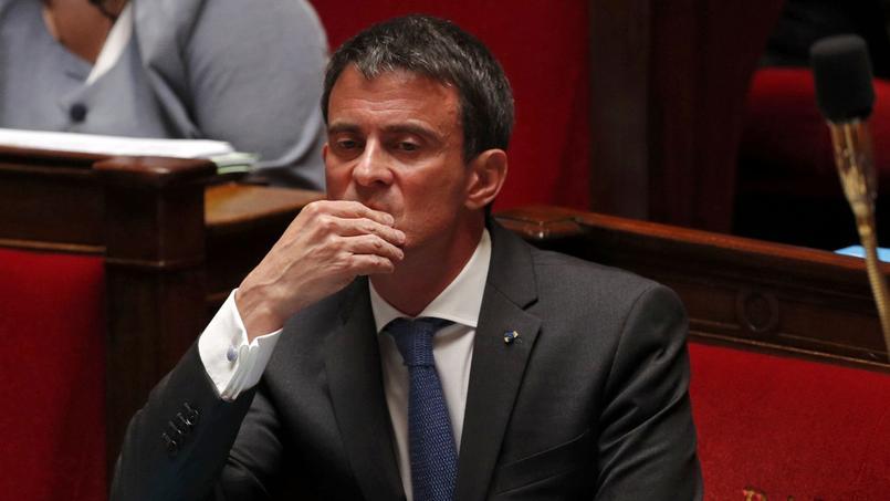 Le non bilan de Manuel Valls : la liste complète de ses échecs