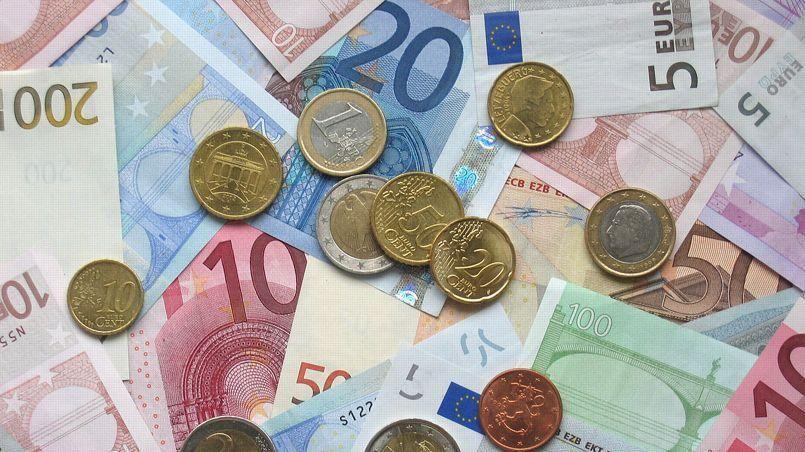 """Résultat de recherche d'images pour """"l'euro monnaie"""""""