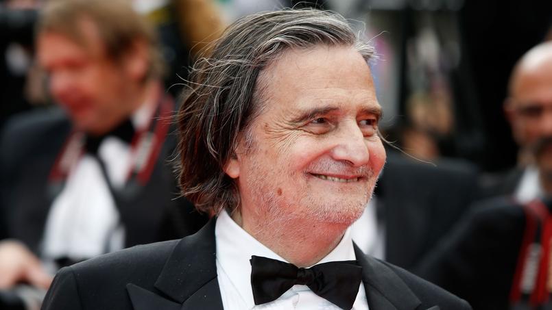 Le 22 mai, Jean-Pierre Léaud, l'acteur fétiche de François Truffaut recevra une Palme d'or d'honneur lors de la 69e édition du Festival de Cannes.