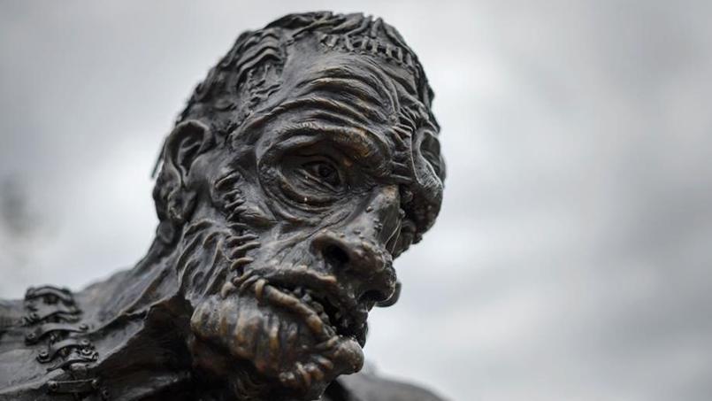 L'auteure Mary Shelley a puisé son inspiration dans la crainte générée par le pouvoir grandissant de la science et de la technologie.