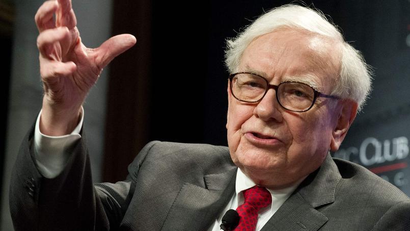Warren Buffett mise un milliard de dollars sur Apple XVMa5ab67f6-1b75-11e6-a985-d0b6a778f03c