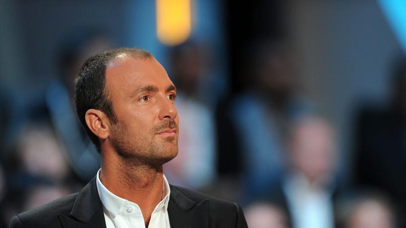 Christophe Dugarry a de nouveau critiqué la situation des Girondins de Bordeaux.
