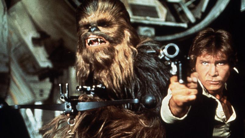 Il y 39 ans jour pour jour sortait sur les écrans américains le premier Star Wars de George Lucas. Bizarrement intitulé Episode IV, ce 25 mai 1977, Un nouvel Espoir suscitait la curiosité des spectateurs américains.