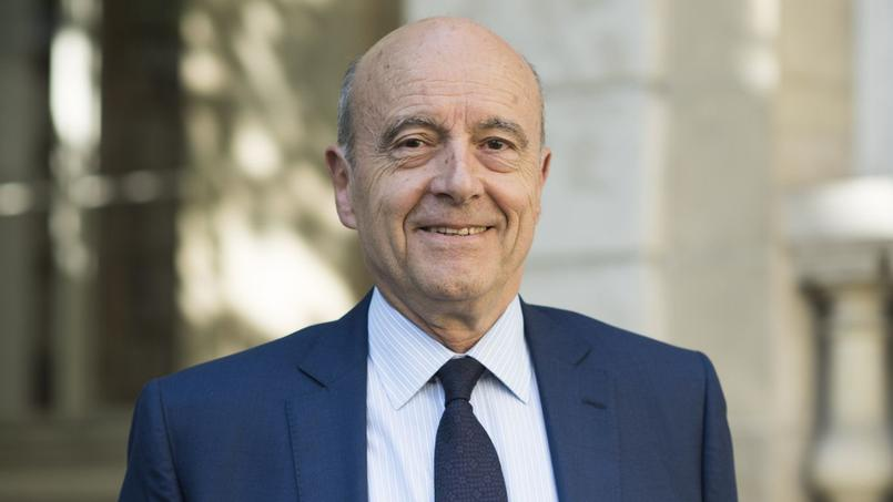 rythme scolaire juppe