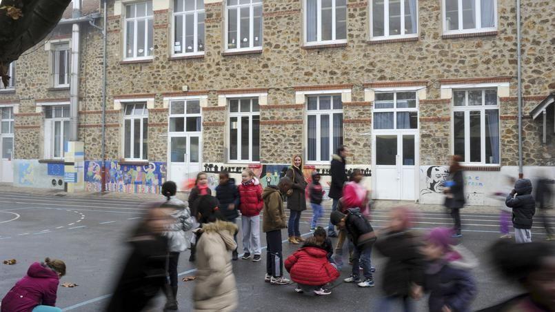 Espérances Banlieues : «Monsieur le Président, ne cassez pas les écoles hors contrat»