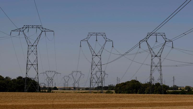 Le médiateur de l'énergie a publié son rapport ce mardi