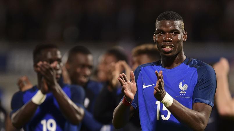 Euro 2016 : les Bleus ne feront pas le ramadan durant la compétition