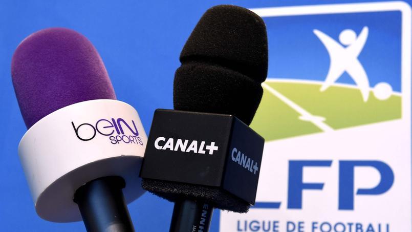 L'accord de distribution exclusive conclu entre beIN Sports et Canal+ a été retoqué par le gendarme de la concurrence.