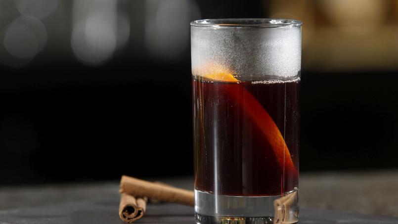Come smettere di fumare per bere indipendentemente se non cè si moverà velocemente e con potenza di