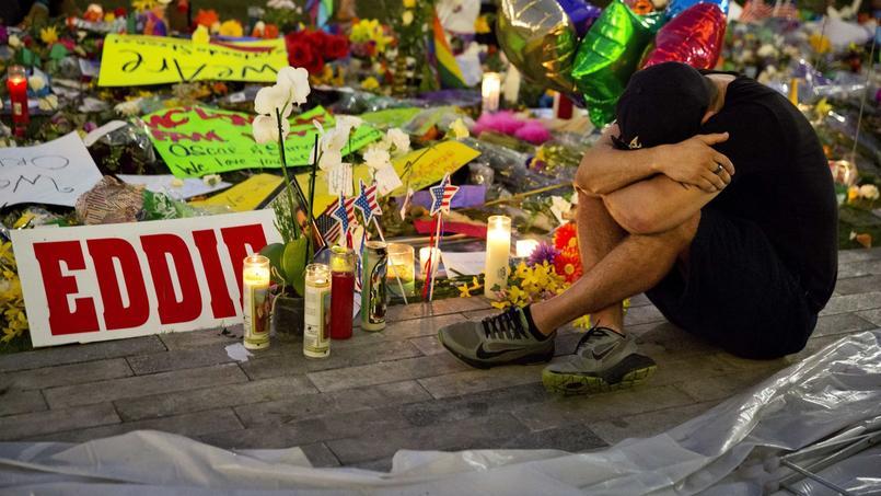 D'Orlando à Magnanville : les bougies et les tweets ne suffiront pas à vaincre l'ennemi