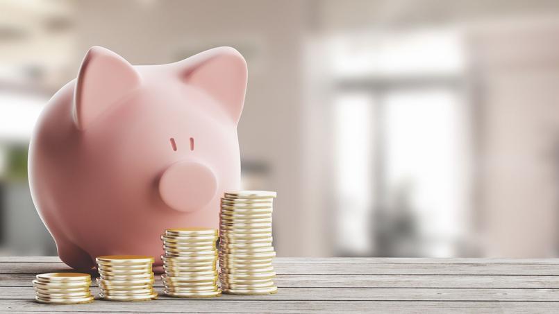 Les astuces des assureurs pour inciter les clients à quitter les fonds en euros