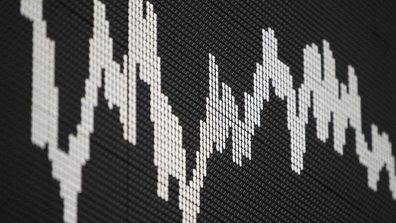 Investir du capital sur les marchés est un casse-tête