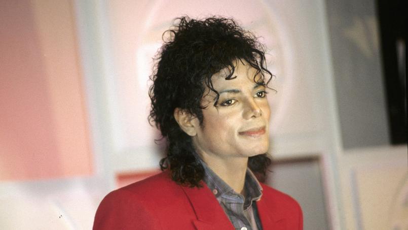 Des documents accablants auraient été retrouvés chez Michael Jackson - Page 2 XVMed83f04e-37cb-11e6-9cea-f8927012e605
