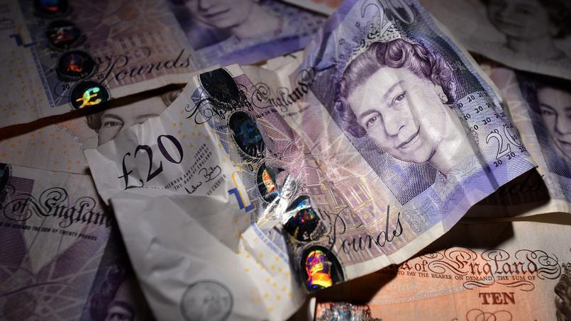 Le Royaume-Uni bénéficiait depuis 1984 d'un «rabais» sur sa contribution au budget européen.