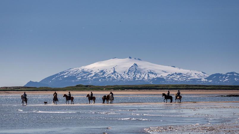 Quiz : connaissez-vous l'Islande ?