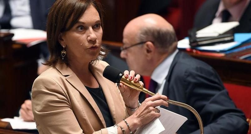 Crédits Photo: Stéphane de Sakutin / AFP.