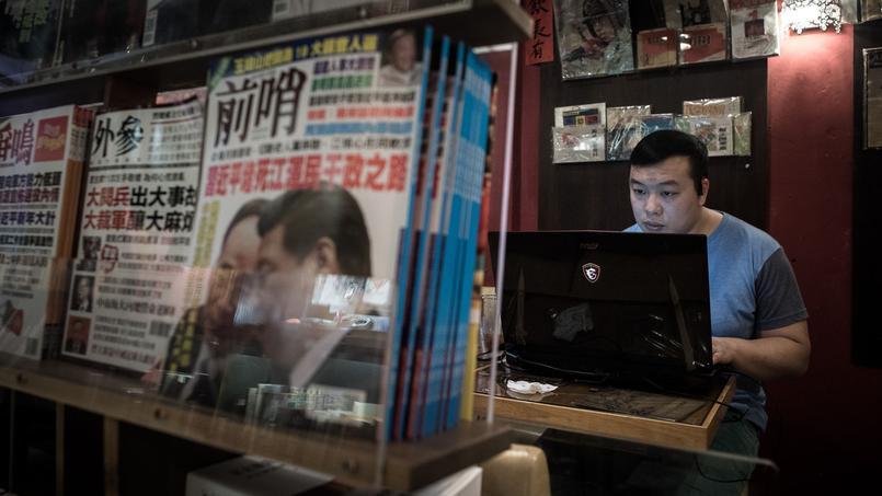 Internet en Chine : des fantasmes de Cyprien Luraghi dans Attentats XVMd6dfd3e6-4296-11e6-be92-6642240b8ece