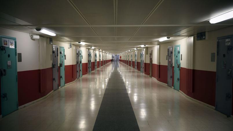 Radicalisme : le rapport pessimiste du contrôleur des prisons