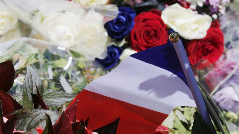 Attentat à Nice: « Face à ce type d'individu,le risque zéro n'existe pas»