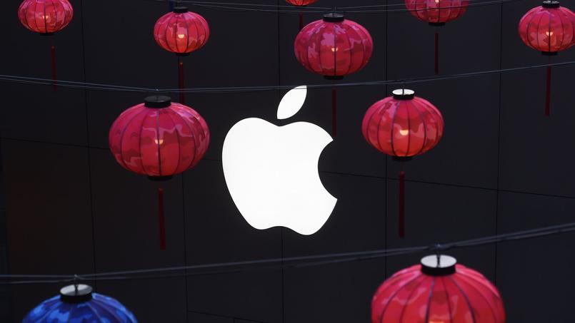 Apple Pay disponible en France, comment le configurer — Tutoriel