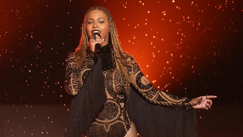 Si Beyoncé se révèle de plus en plus engagée pour la cause noire, elle snobe toujours le continuent africain. Aucun concert de sa tournée Formation World Tour, qui en compte une cinquantaine, n'était prévu en Afrique.