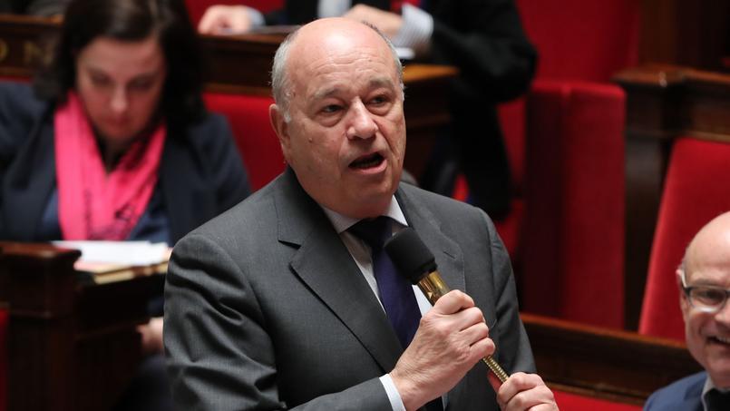 Arrivé au gouvernement en février dernier, Jean-Michel Baylet dispose d'un patrimoine estimé à plus de 6,5 millions d'euros.