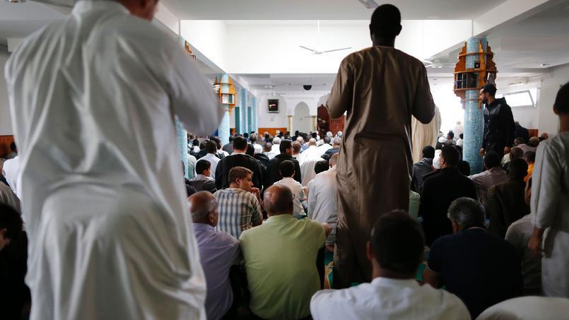 Laïcité: « Les maires financent déjà des mosquées et des écoles coraniques»